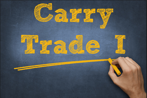 What Is A Carry Trade And It Can Benefit Forex Traders?